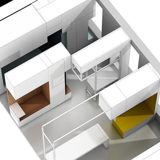 Innenarchitektur Was Braucht Dafür schuberth und schuberth architektur und innenarchitektur